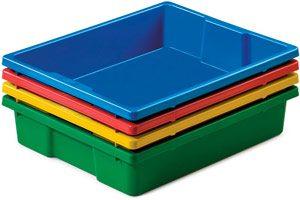 Gavetas 370×310 para muebles gaveteros