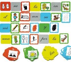 ormación de frases Francés