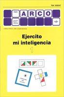 Ejercito mi inteligencia 1