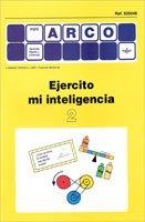 Ejercito mi inteligencia 2