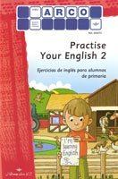 Practise your English 2