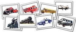 Fotos transportes