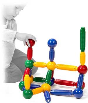 Magnetics Junior
