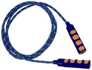Cuerda de saltar 2 metros