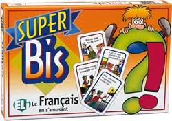 SuperBis