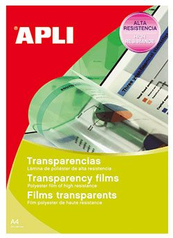 Transparencias-