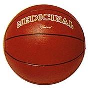 Balón medicianl 5 kg