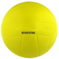 Balon voley foam