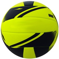 Balon voley Orix 5