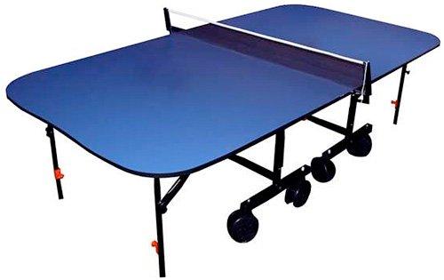 Mesa ping-pong interior junior