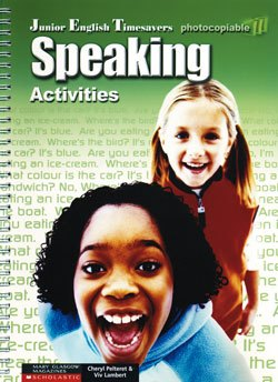 Speaking activities photocopiable (64 pgs)