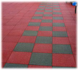 Adrada suelos exteriores parques infantiles suelo - Suelos de exterior para jardin ...