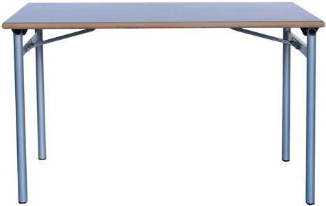 Adrada mobiliario mesas - Mesa de estudio plegable ...