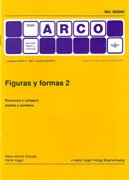 Figuras y formas 2