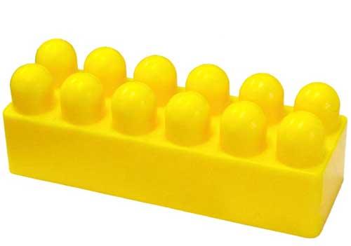 Construcción Blocks detalle 4