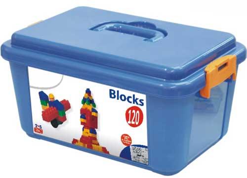 Construcción Blocks detalle 5
