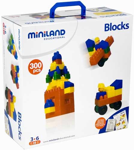 Construcción Blocks detalle 6