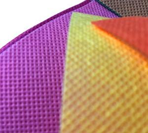 Disfraces tejido 65×90 cm bolsas 25 ud detalle 1