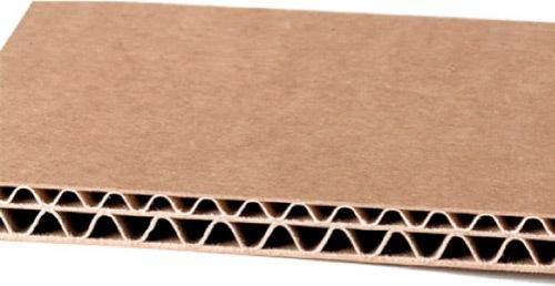 Cajas cartón reforzado 10 ud detalle 1