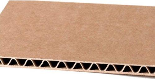 Cajas cartón sencillas 10 ud detalle 1