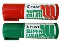 Rotulador Pilot 500
