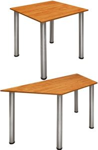 Mesas modulares detalle 2