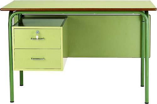 Mesa de profesor 120 x 70 cm