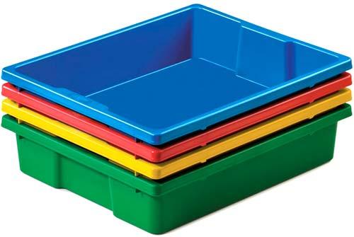 Gavetas 370×310 para muebles gaveteros detalle 3