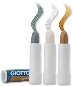 Maquillaje stick