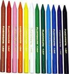 Plastidecor Colores