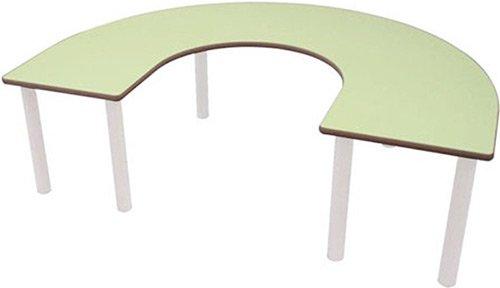 Otras mesas infantil estructura metal Mesa en