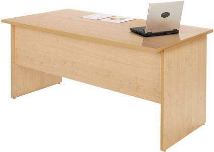 Mesas de oficina | Colección econónomica |ADRADA