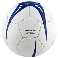 Balón fútbol sala Spider
