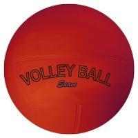 Balón voleibol y minivoleibol soft