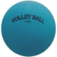 Balón voleibol y minivoleibol pvc