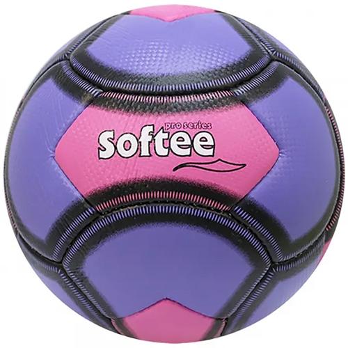 Balón Soccer Beach fútbol playa detalle 1