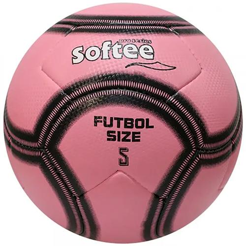 Balón Soccer Beach fútbol playa detalle 2
