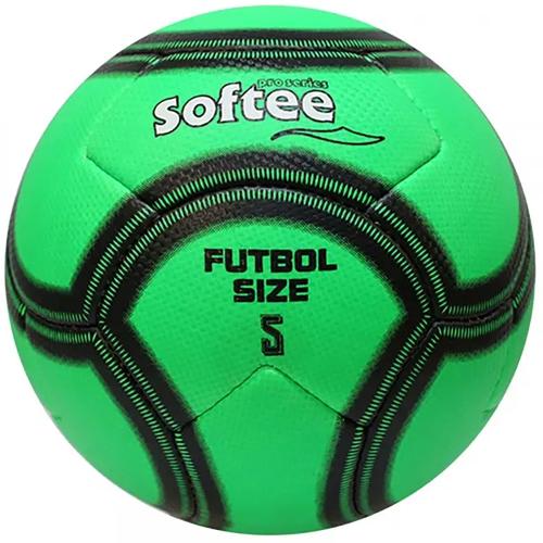 Balón Soccer Beach fútbol playa detalle 3