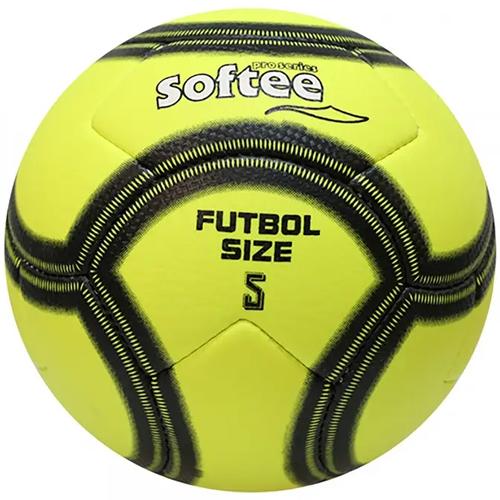Balón Soccer Beach fútbol playa detalle 4