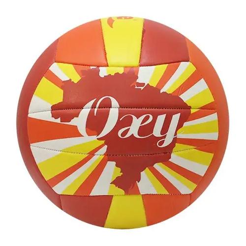Balón Voley playa Oxy