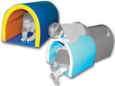 Túnel modular
