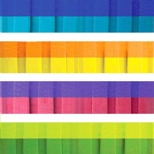 Suelo Adrada Bicolor 2 cm de grosor detalle 3
