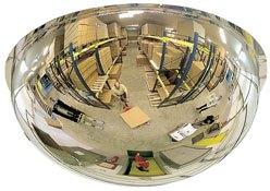 Espejos vigilancia interior Control 4 direcciones