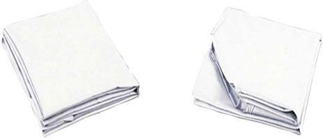 Ropa para cunas de 100 x 50 cm detalle 1