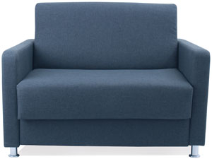 Sofá-cama bristol