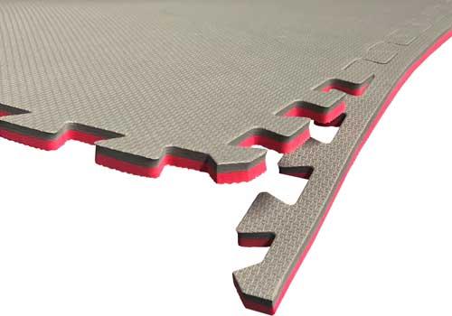Suelo Adrada ECO 1,2 cm de grosor detalle 2