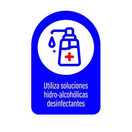 Señalética prevención detalle 3