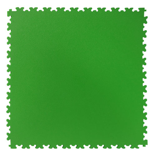 Mini Suelo Adrafix 5 mm m2 detalle 10