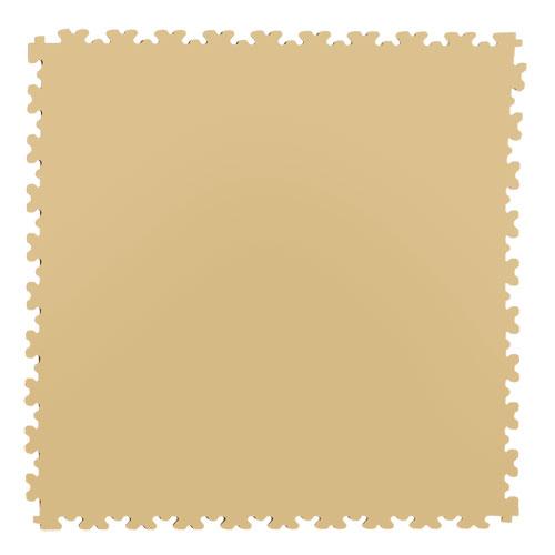 Mini Suelo Adrafix 5 mm m2 detalle 6