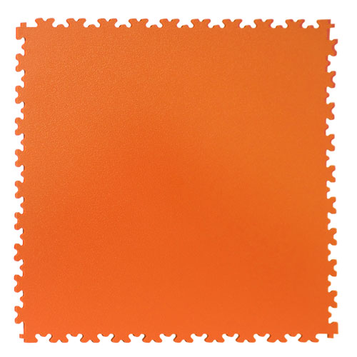Mini Suelo Adrafix 5 mm m2 detalle 7